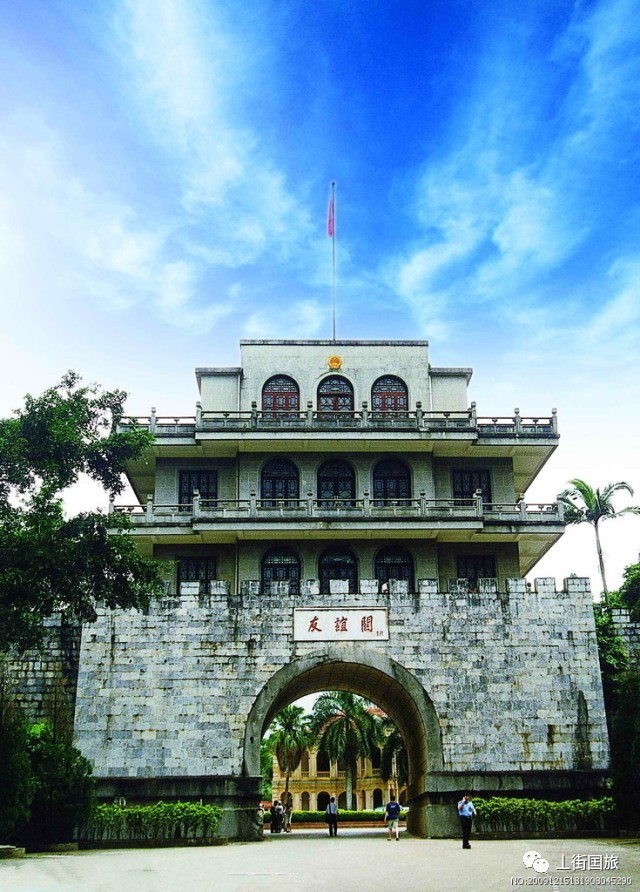 【暑假越南】越南 下龙湾 天堂岛 月亮湖 双飞6日游1650元/人
