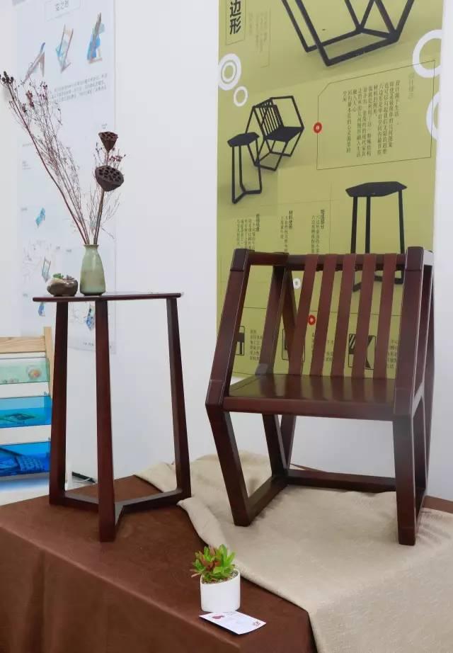 毕设大赏 | 四川美院工业设计系毕业展(产品&家具)