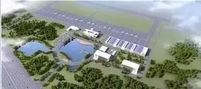 吉安凤凰工业园_凤凰山工业园