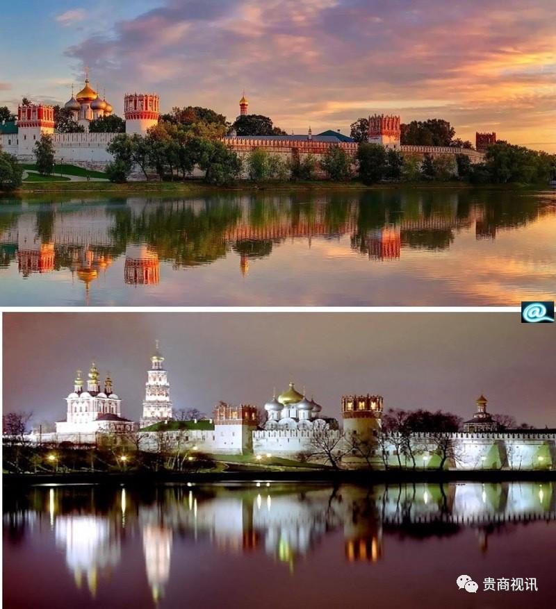 现在这里已经成为仅次于克里姆林宫和特列季亚科夫美术馆的第三大莫斯科旅游景点。