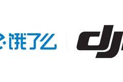 logo logo 标志 设计 矢量 矢量图 素材 图标 928_482