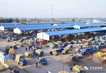 http://www.shangoudaohang.com/jinrong/223843.html