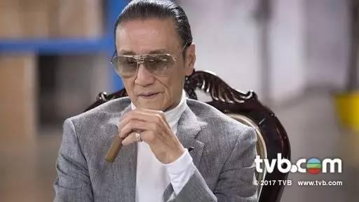 黃杏秀陳百祥弟弟是誰 陳百祥的早年經歷跟演藝歷程介紹