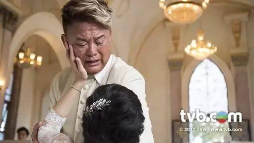 謝賢與陳百祥合演電影_陳百祥與王晶合演的影片_王天林和謝賢演過的影片