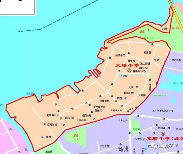 地图 640_540
