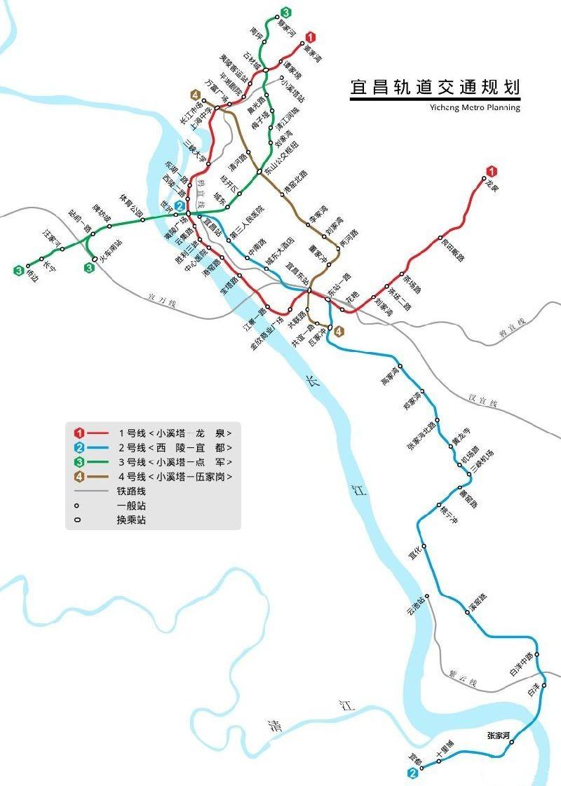 宜昌市gdp_宜昌市地图
