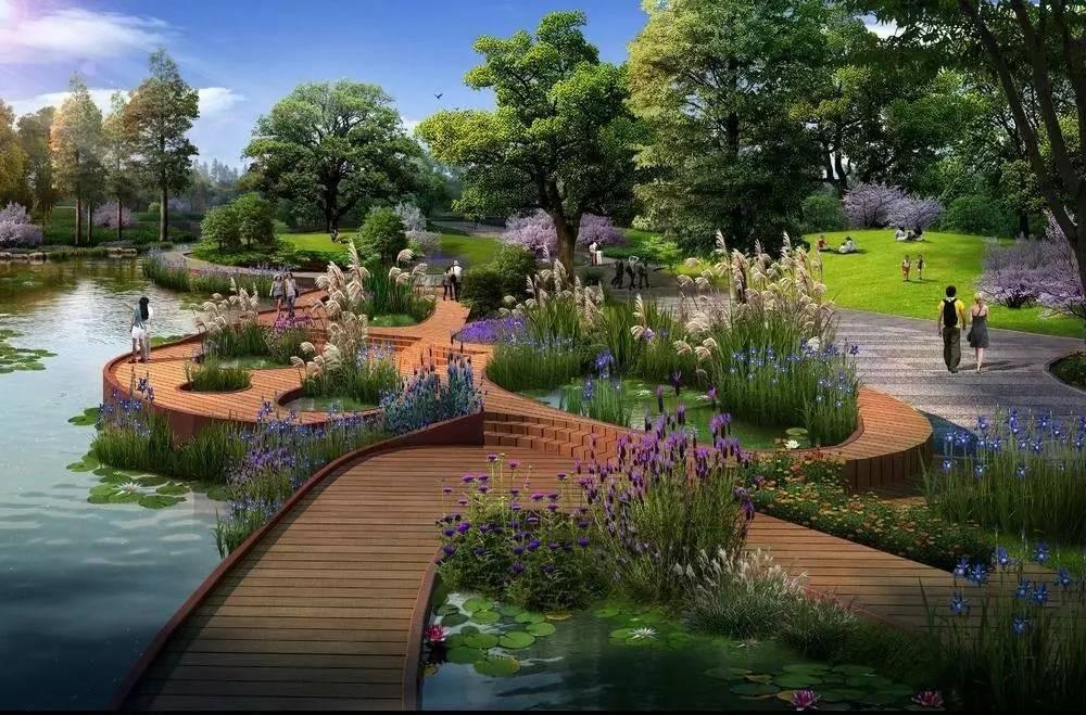 景观设计原则_景观节点设计_景观vi设计论文