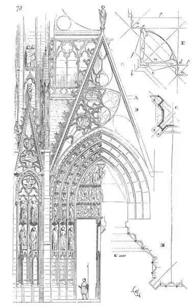 简笔画 手绘 素描 线稿 382_599 竖版 竖屏