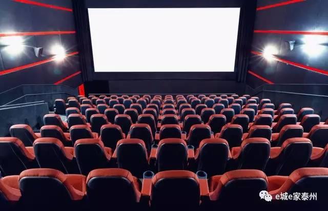 22依依免费成人电影_【福利】@泰州人,你有一张免费《变形金刚5》电影票还
