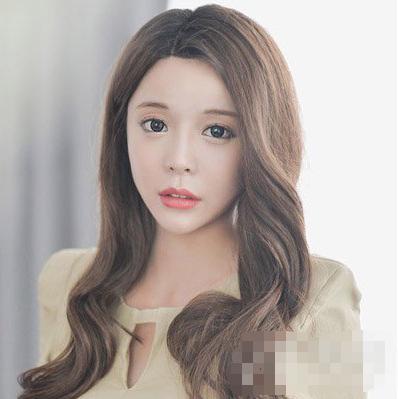style5 蓬松短发 推荐指数:★★★★★ 让头发微蓬起来,再略加修剪