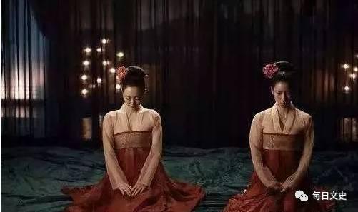 明军俘虏了上千高丽女子,朱元璋的处理让人为难