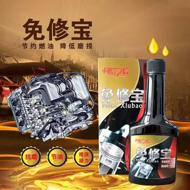 铸源集团产品价格表汇总_搜狐娱乐_搜狐网