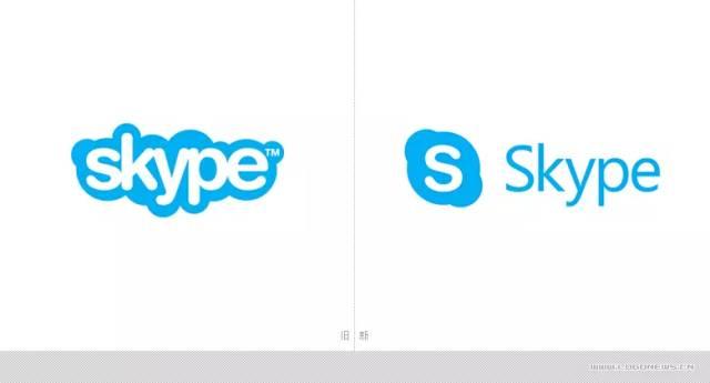 2011年5月,微软以85亿美元的价格购入skype并将skype总部设于卢森堡.图片