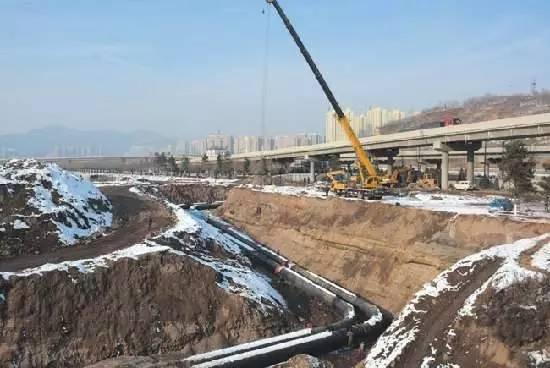 新葡京网上娱乐:【喜讯】阳城还没享受集中供热的居民们这次真的有好消息了!!