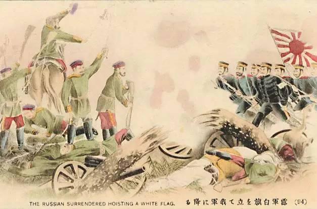 日本为什么侵略中国,几乎没有人知道这段历史