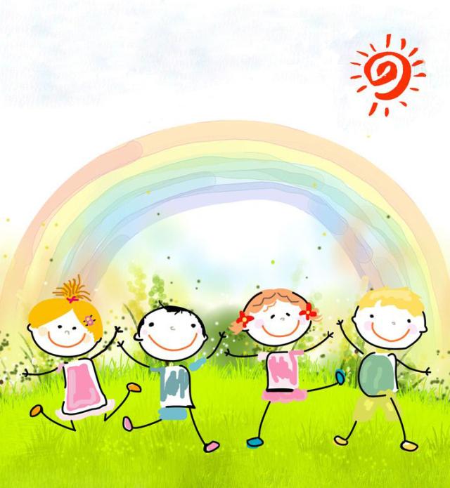 暑假期间:如何加强幼儿园安全教育?图片