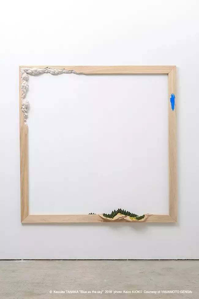ppt 背景 背景图片 边框 家具 镜子 模板 设计 梳妆台 相框 650_974