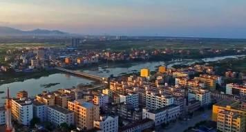 利国镇人口_徐州利国镇三个月内两次地表塌陷 系铁矿石主采区
