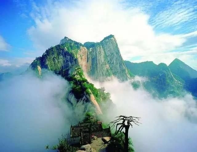最新消息 陕西68个村子被中央选中,陇县就有3个 户口在这里的要富啦