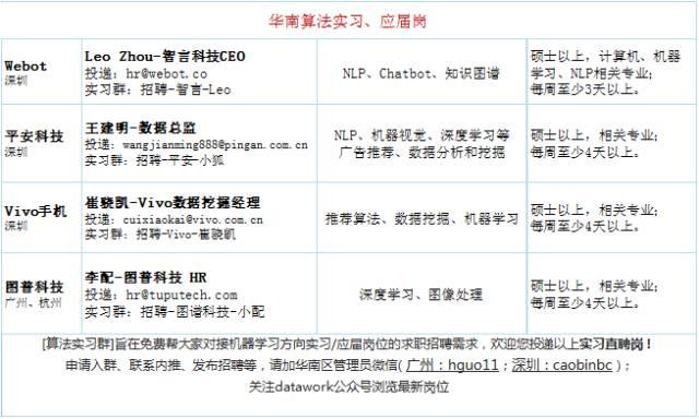 caobi78亚洲在线_入群:hguo11 & caobinbc
