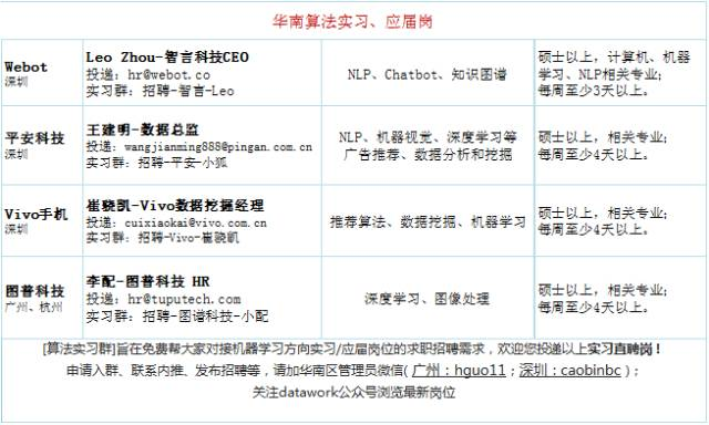 caobi67_入群:hguo11 & caobinbc