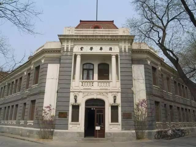 """2011南开大学化学学院""""五月鲜花""""合唱非清晰版"""