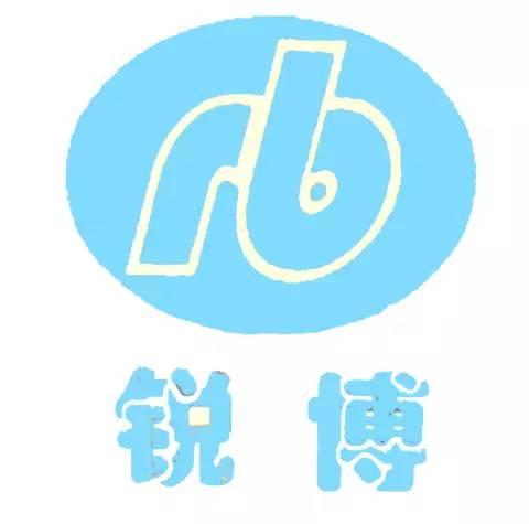 logo logo 标志 设计 矢量 矢量图 素材 图标 480_475