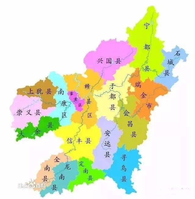 四川人口有多少_2013上海有多少人口
