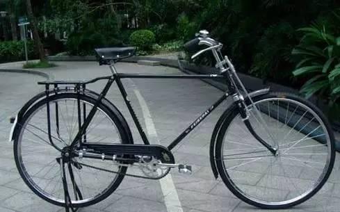 自行车 489_305图片