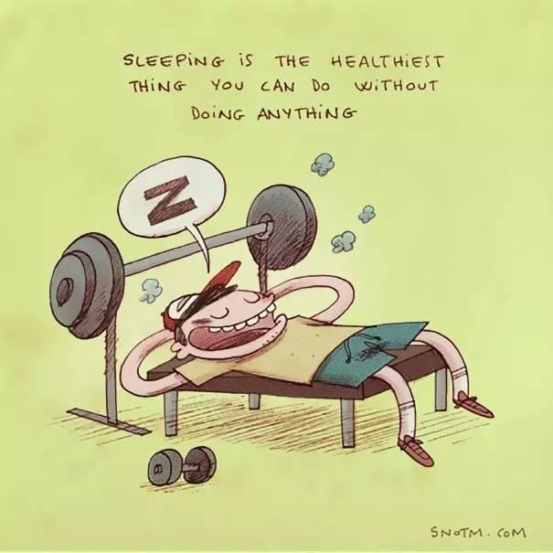 最健康的_感悟健康人生 一天生活方式是怎样的呢 我也想这样
