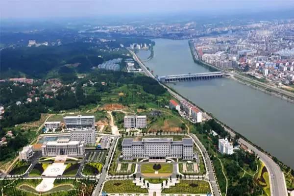 随州gdp_随州职业技术学院