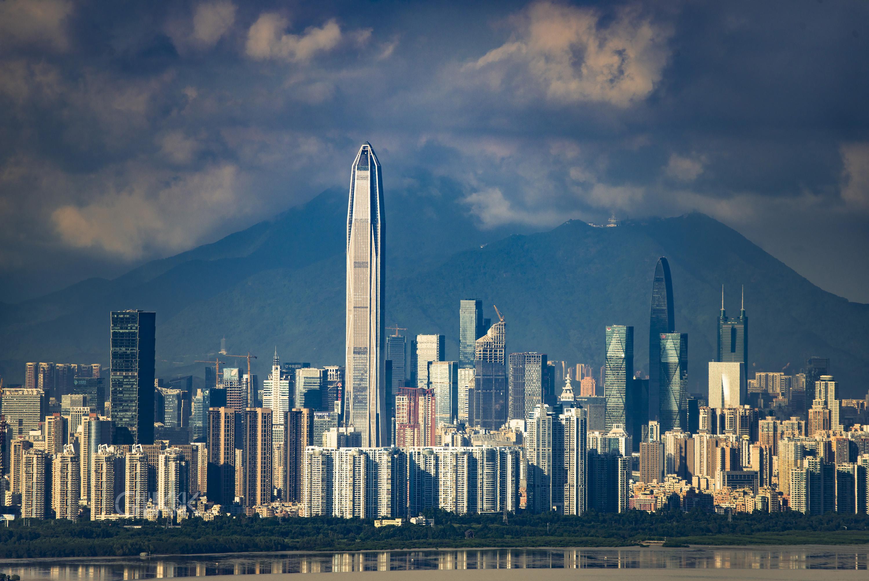 gdp平方_面积仅2.02平方公里,人均GDP却是中国20余倍