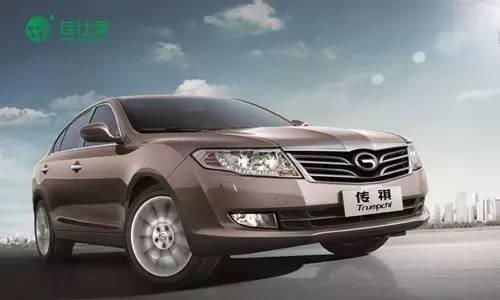 佳仕美新能源汽车最新零售价格,车型更劲爆高清图片