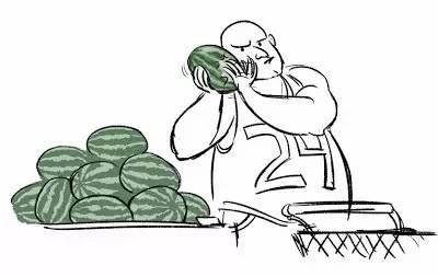 动漫 简笔画 卡通 漫画 手绘 头像 线稿 400_253