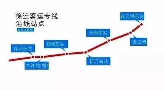 东海县gdp_东海县外企公司
