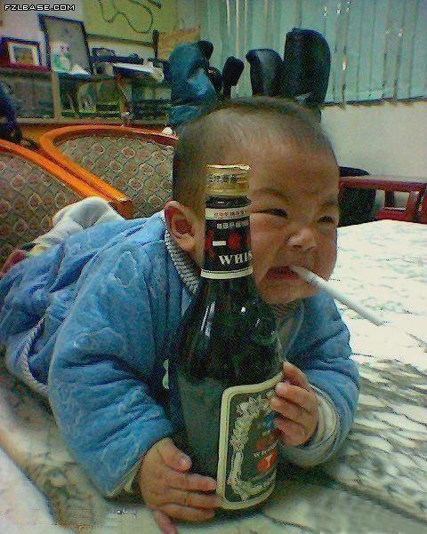 贵州各地州市喝酒的风格,看看那个地方最凶图片