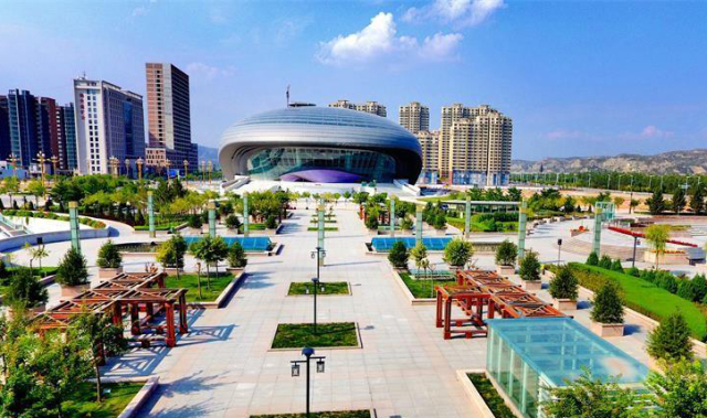 2019陜西縣域經濟排行_2016年陜西省各地市GDP總值排行榜,陜西縣域經濟排名2016