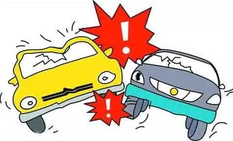 交通事故对儿童的危害图片