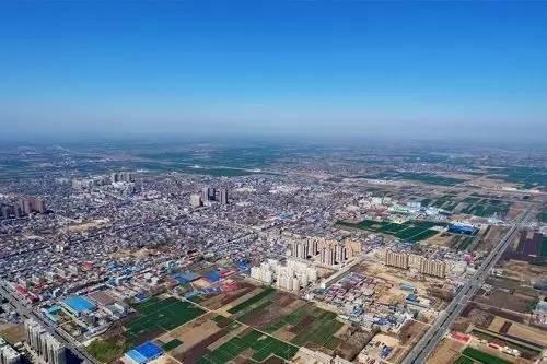 河北 十三五 交通规划印发,公路投资3450亿元