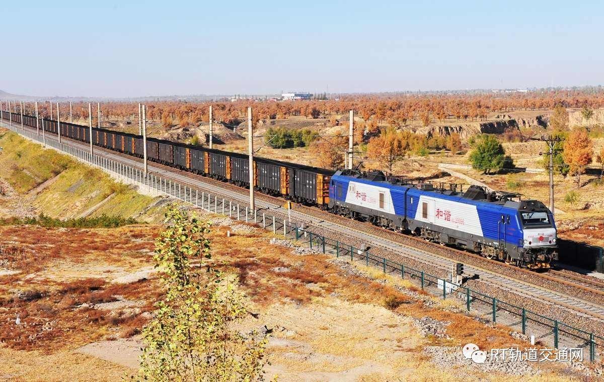 铁总大规模招标,28500辆国铁货车花落谁家?cad导入怎么图纸图片