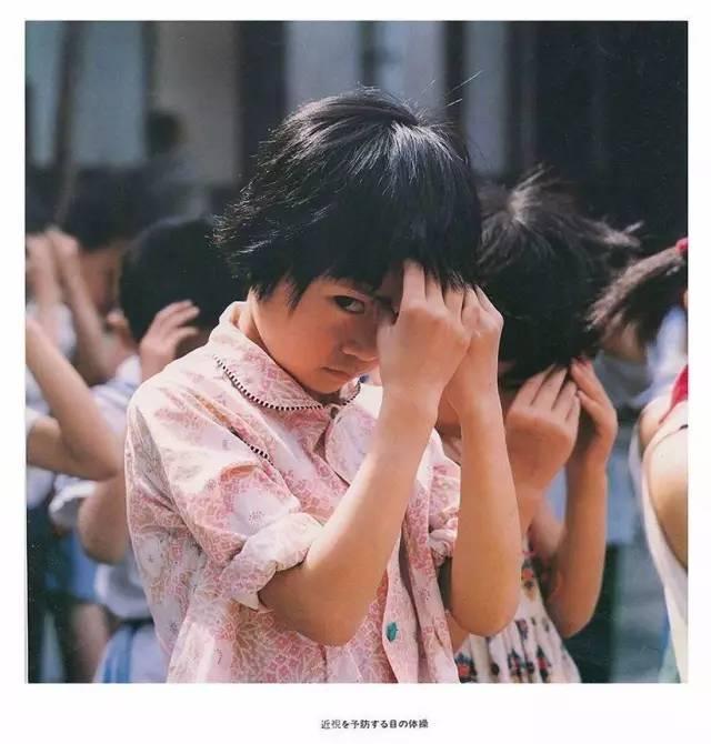 中国80年代写真集 你好小朋友 ,珍贵照片里藏着你我的回忆图片