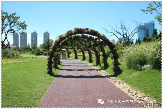 6月30号至7月3号海滨游--舌尖上的日照青岛,特惠价发团亲近大海四日游