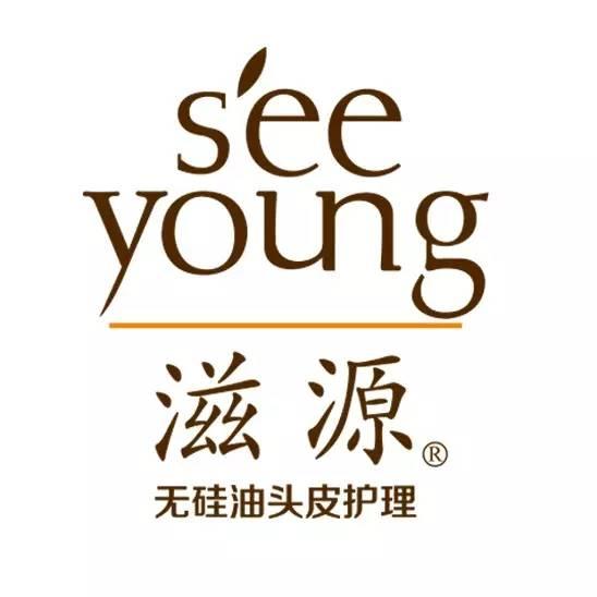logo logo 标志 设计 矢量 矢量图 素材 图标 548_548