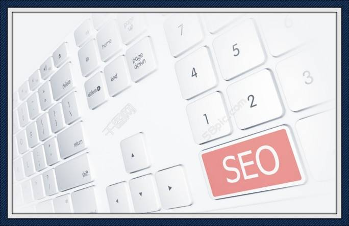 企业网站排名优化:如何理解网站链接?