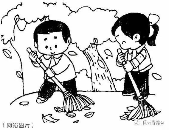 动漫 简笔画 卡通 漫画 手绘 头像 线稿 567_438