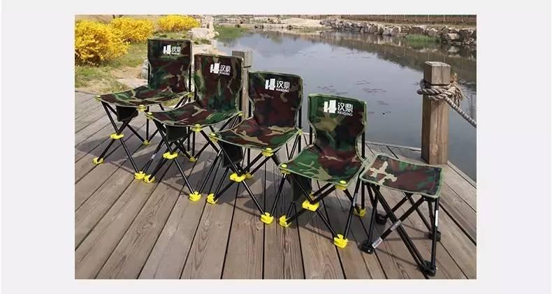 钓椅鱼护安装步骤图解