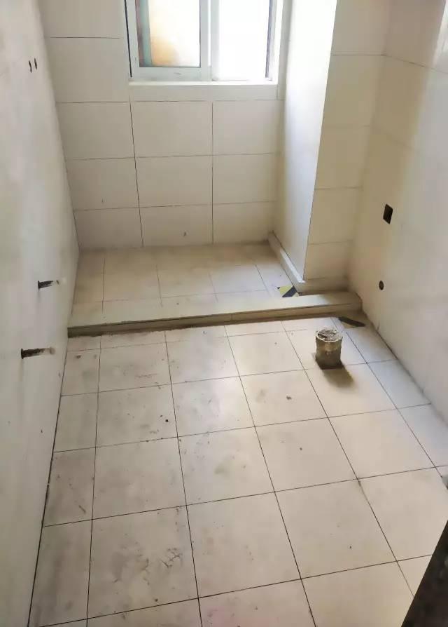 卫生间地砖_卫生间地砖墙砖