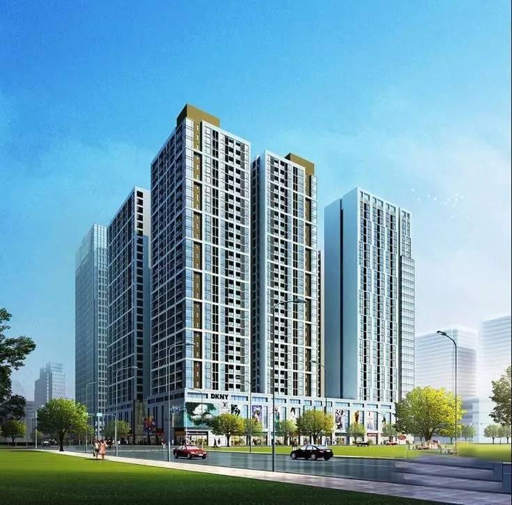埃摩森 中国100城 上海埃摩森 成都 猎头机构第三办公室走进成都中航国际交流中心