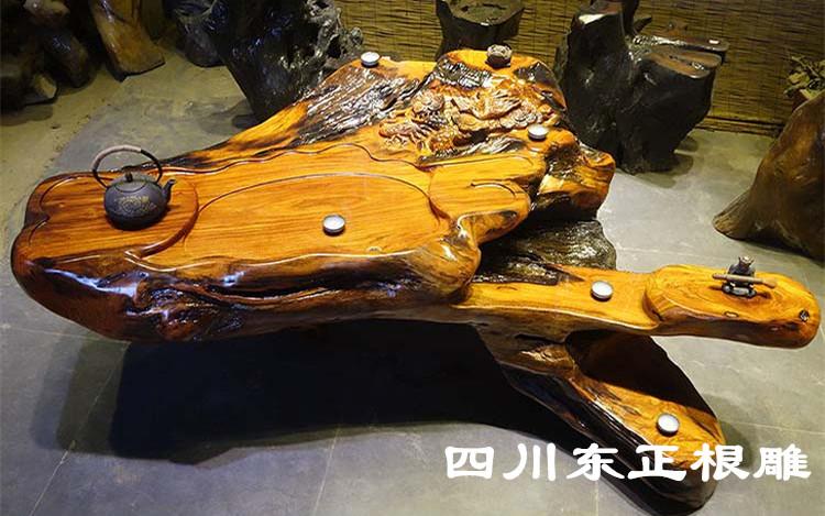缅甸金丝楠木是桢楠木吗?