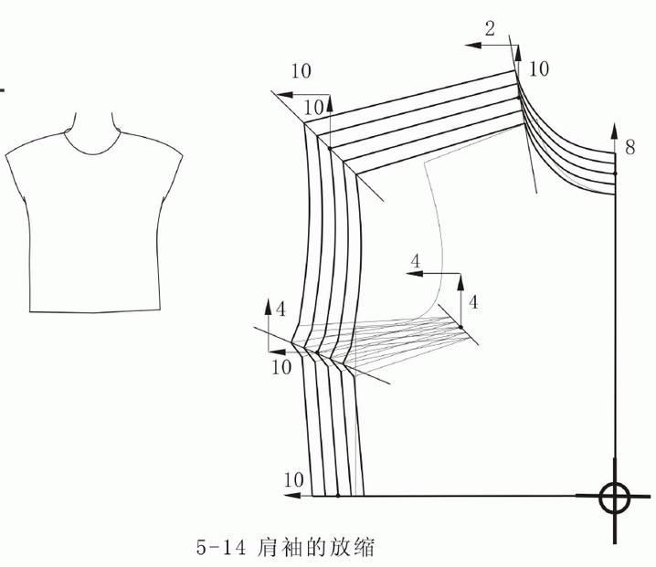 工程图 简笔画 平面图 手绘 线稿 718_621